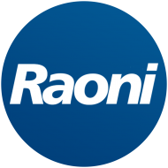 Raoni Mendes